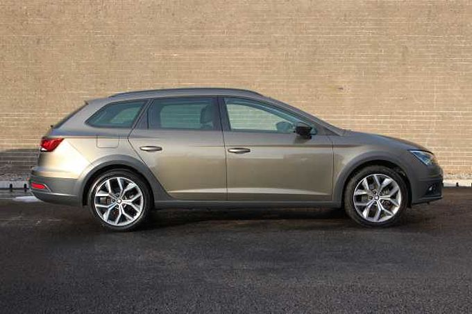 used seat leon x perience for sale seat uk. Black Bedroom Furniture Sets. Home Design Ideas